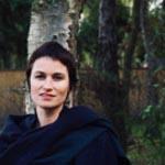 Sarah Elisa Kelly