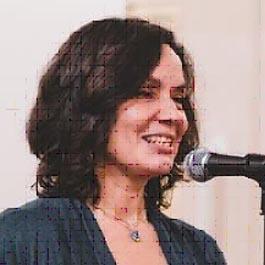 Inez Aponte