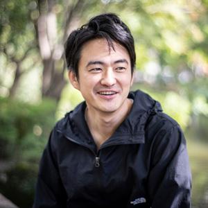 Sho Takano