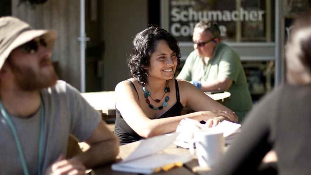 schumacher-students-on-grass